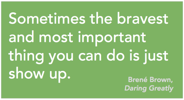 Brave-Brene-Brown