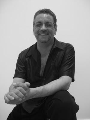 Steven Espinosa